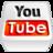 منتدى اليوتوب