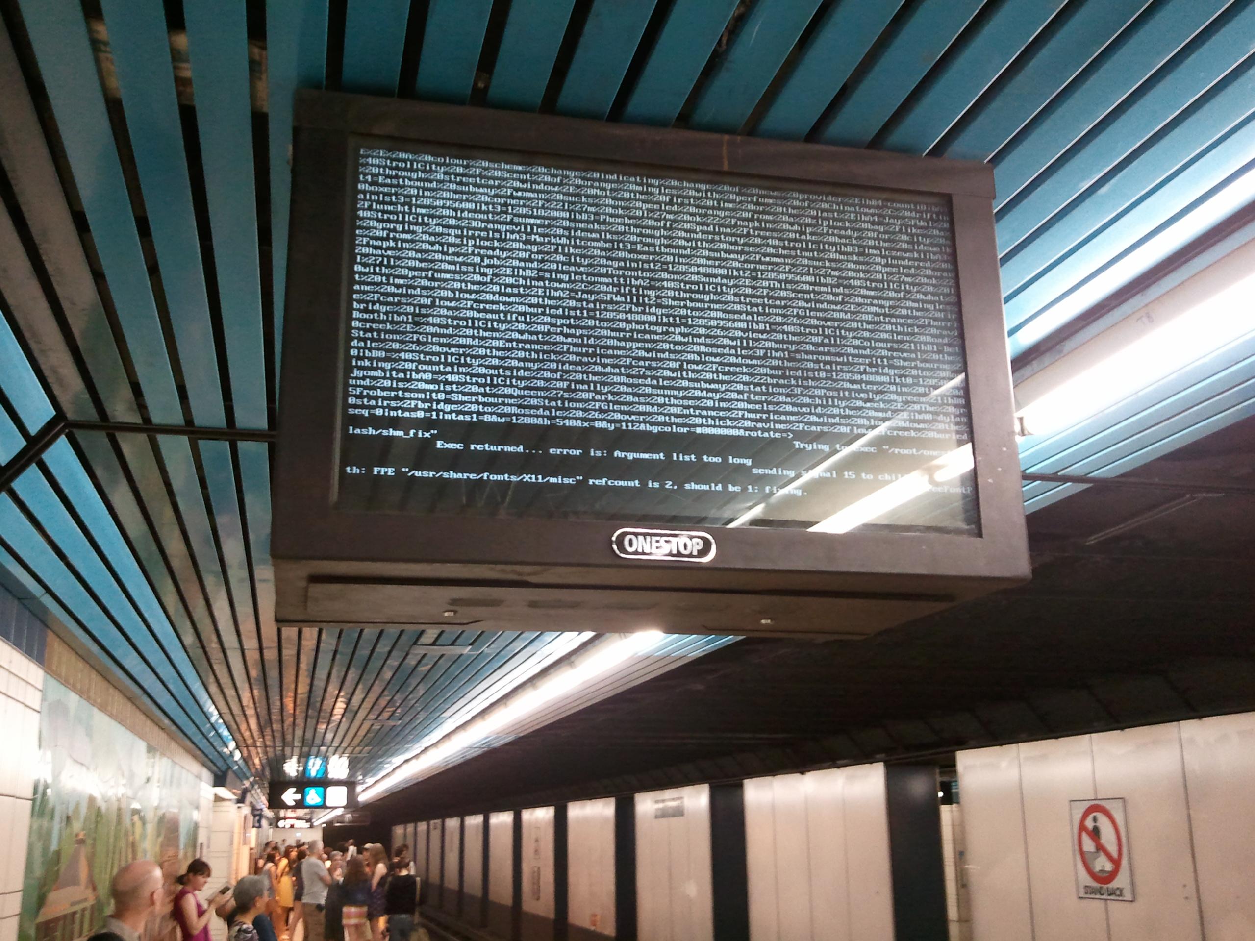 linux-bug-metro.jpg