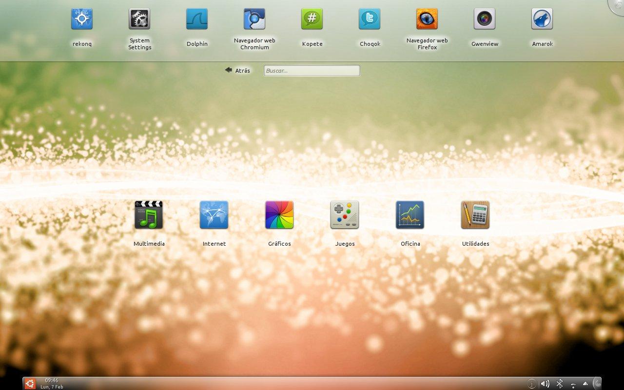 22 Best Linux Desktop Customization 5 Tux Planet