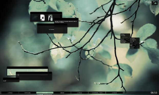 25 Best Linux Desktop Customization Screenshots Tux Planet