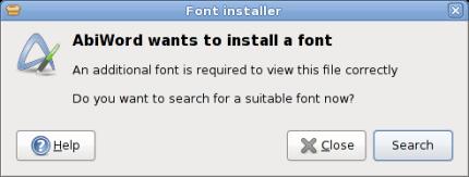 automatiser l'installation du logiciel linux fedora