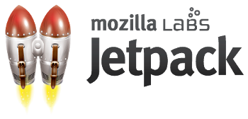 Développer extension Mozilla Jetpack