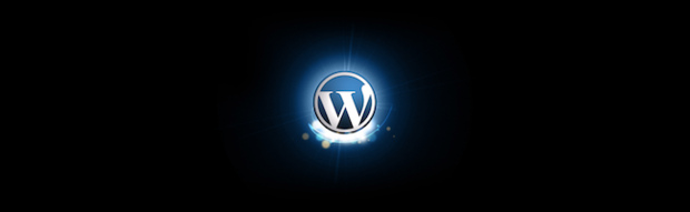 Wordpress Space