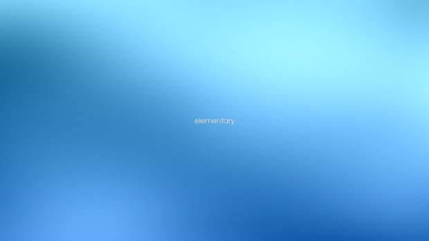 Elementary OS Wallpapers