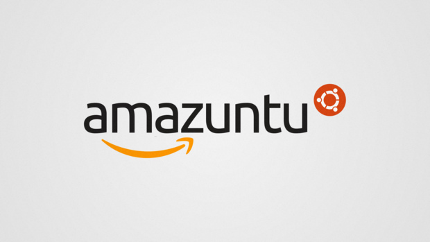 Amazuntu : un adware Amazon dans la distribution Ubuntu