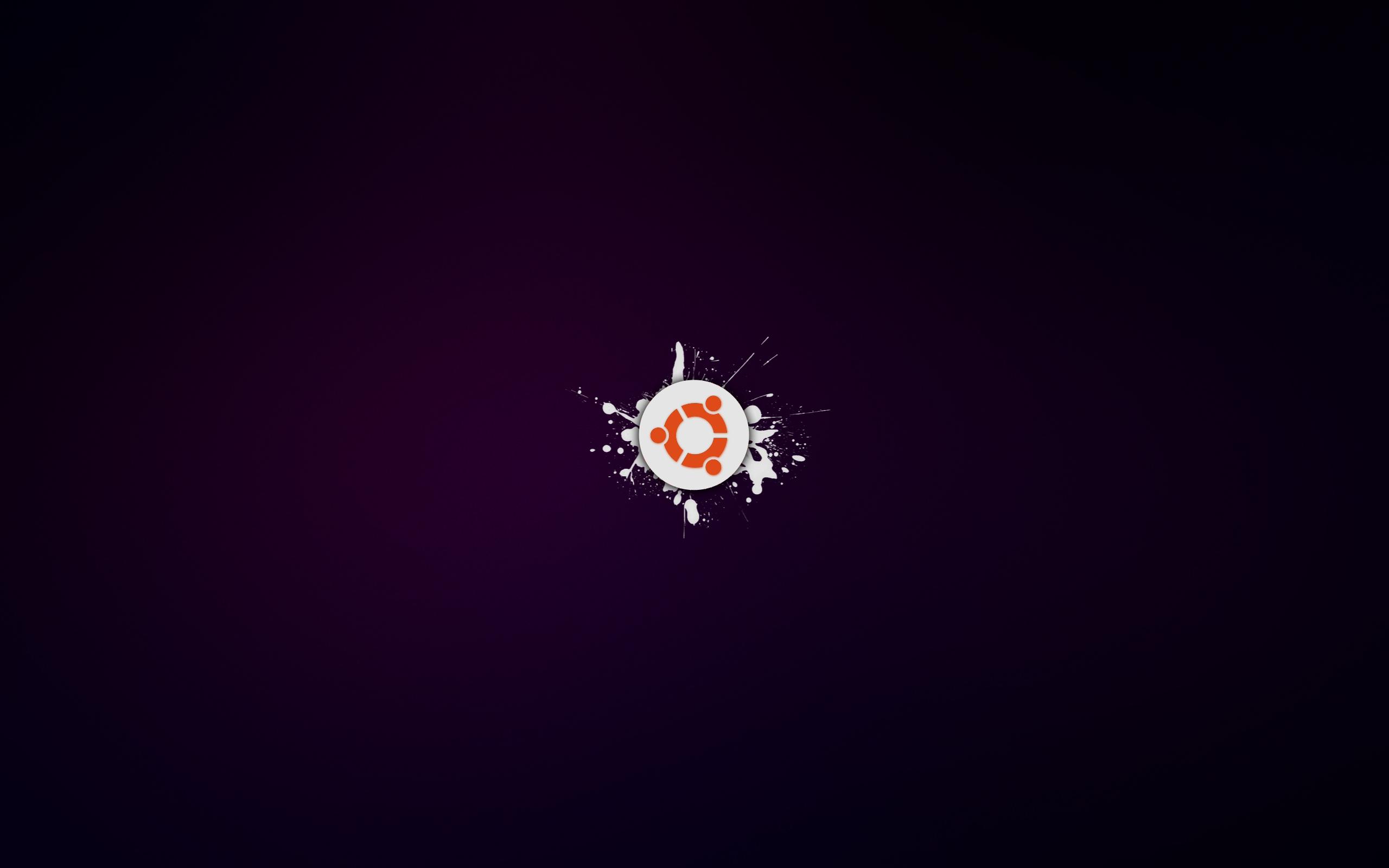 Choice wallpaper for ubuntu tux planet for Photo ecran ubuntu