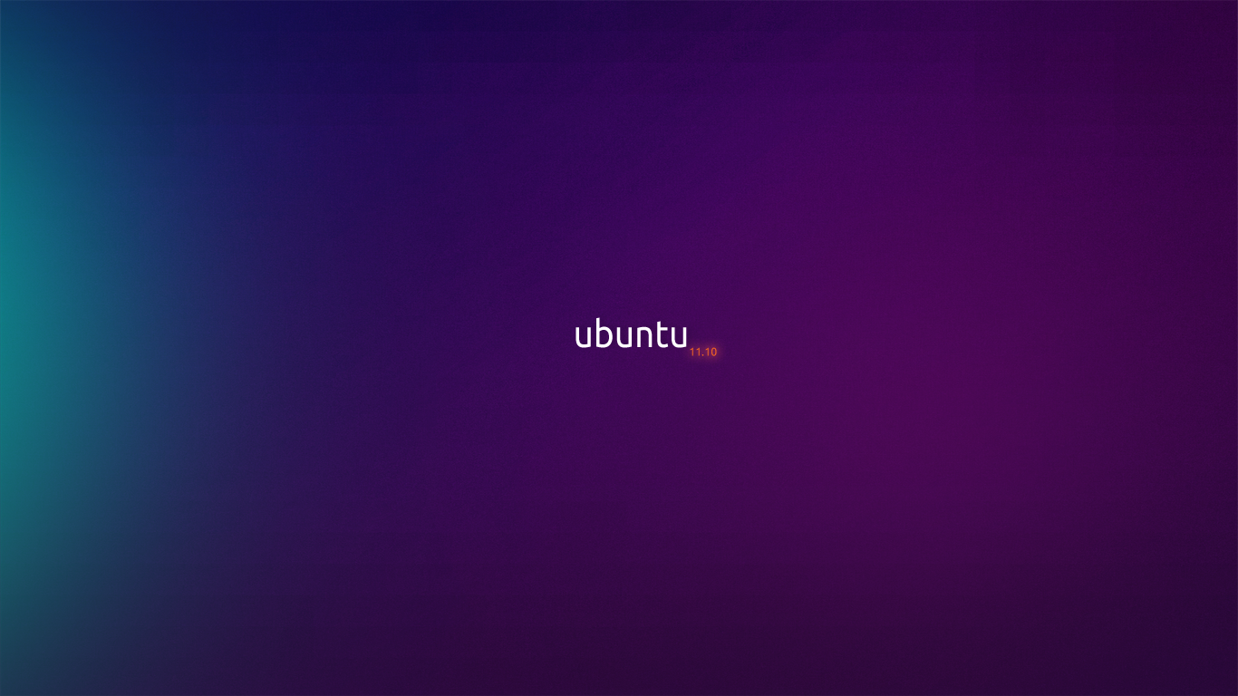 Ubuntu 1110 alpha system settings (from the turn off menu) ubuntu 1110 system settings