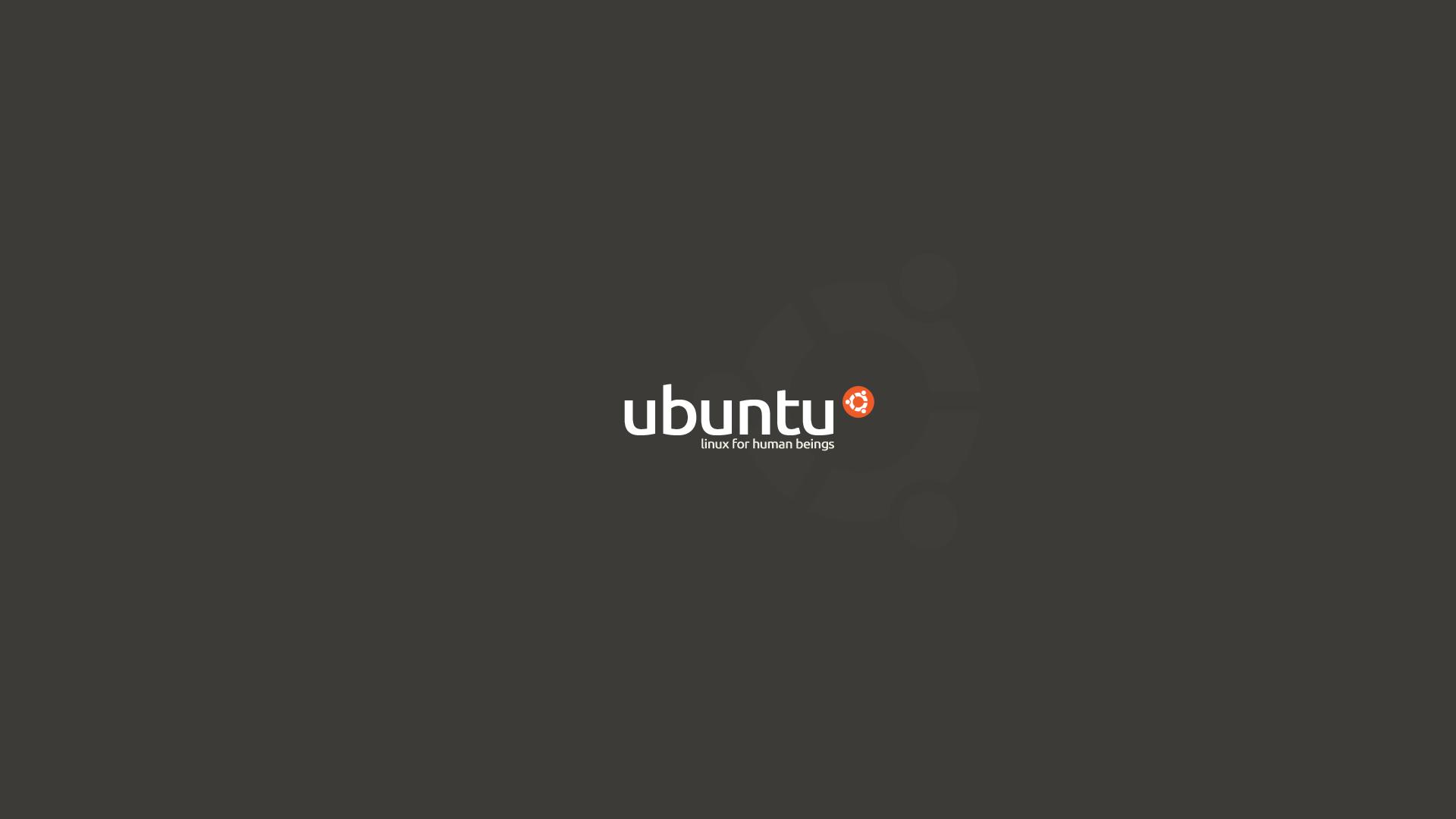 Ubuntu wallpaper by Mikebeecham - Tux-planet Ubuntu Wallpaper 1920x1080
