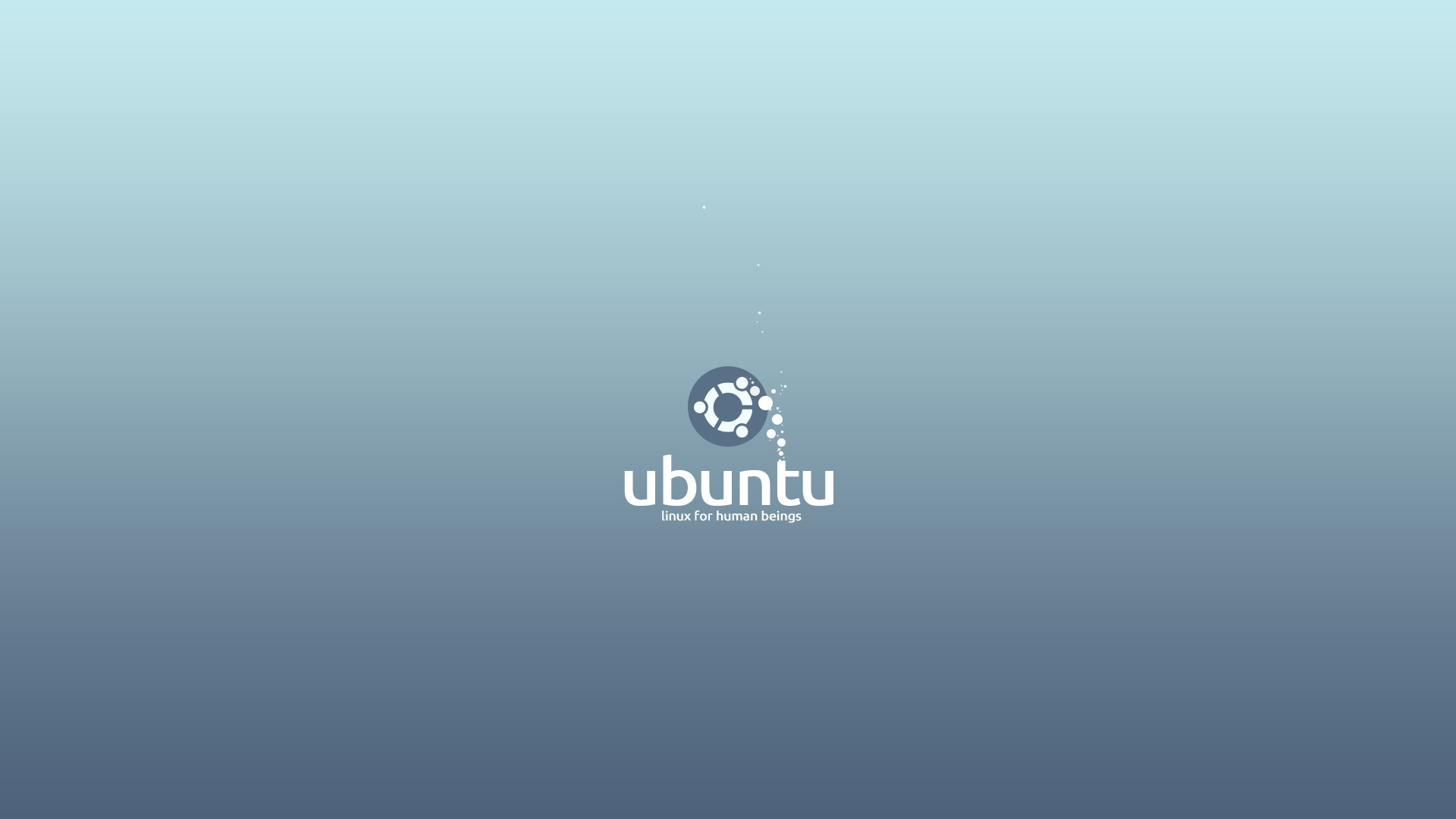 linux mint wallpaper 1920x1080