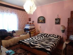 Tazlău: Notre chambre