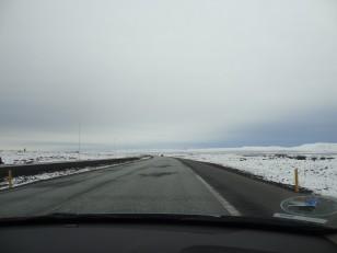 Reykjavik : En route pour de nouvelles aventures !