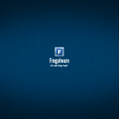 Frugalware 1.6 1920x1080.png