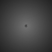 Kde dark grain 2560x1440