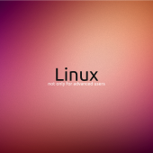 Friendly linux 3840x2160